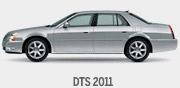 عروض الجميح للسيارات 2013 6310.imgcache.jpg