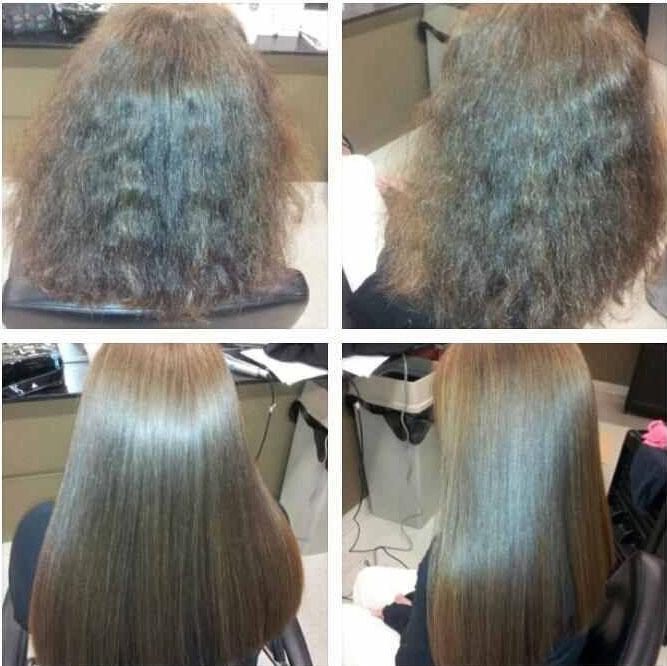 كيراتين جي هاير g.hair البرازيلي الصيغة الألمانية نتائج علاج وفرد برازيلي اصلي. 6388.imgcache.jpg