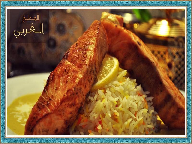 بالصور افخم مطعم سمك بالمملكة - بالمطابخ العالمية الخمسة 6476.imgcache.jpg