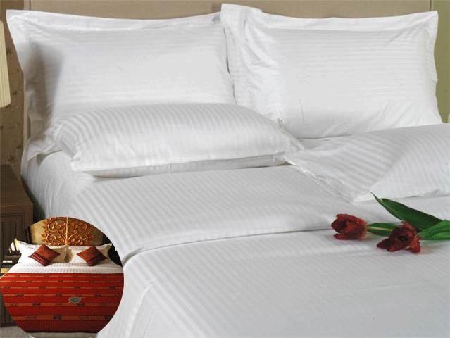 مفارش الفنادق الراقيه 6610.imgcache.jpg
