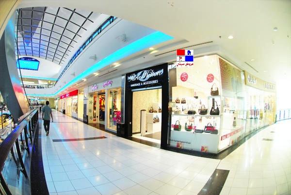تخفيضات الرياض 2013|قائمة بأسماء الماركات اللي مسويه تخفيضات الان في الرياض جاليري 6693.imgcache.jpg