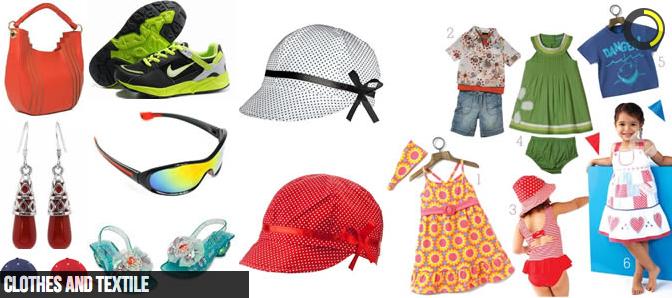 دعوة للمشاركة بالمعرض الدول ي للأزياء و الاكسسوارات في جدة 6765.imgcache.png