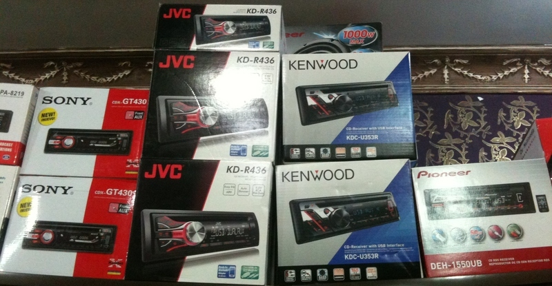 مسجلات CD لأشهر الماركات JVC,Sony,Pioneer,Kenwood    Aux,USB 6875.imgcache.jpg
