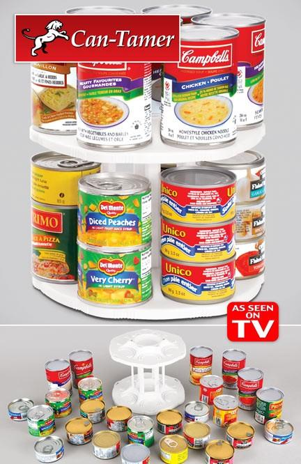 رومنسيات منظمات مطبخ والكثير لدى متجر ميمي مول 92.imgcache.jpg