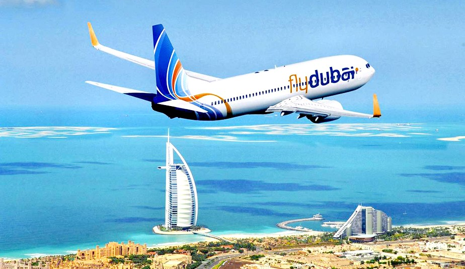 فلاي-دبي-924x535