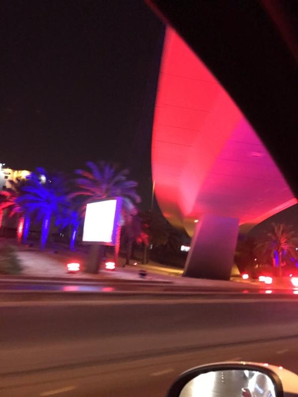 شوارع-الرياض-1-600x800