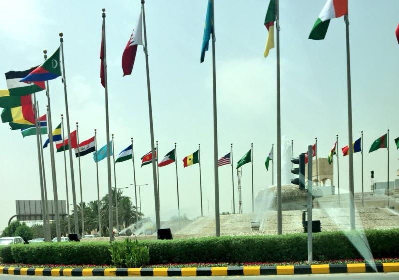 شوارع-الرياض2-800x561