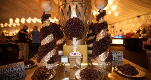 A-delicious-display-of-dates-at-Asateer-Ramadan-Tent-at-Atlantis-The-Palm