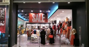 optimized-shopping-in-riyadh-sale