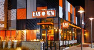blazepizza_kuwait
