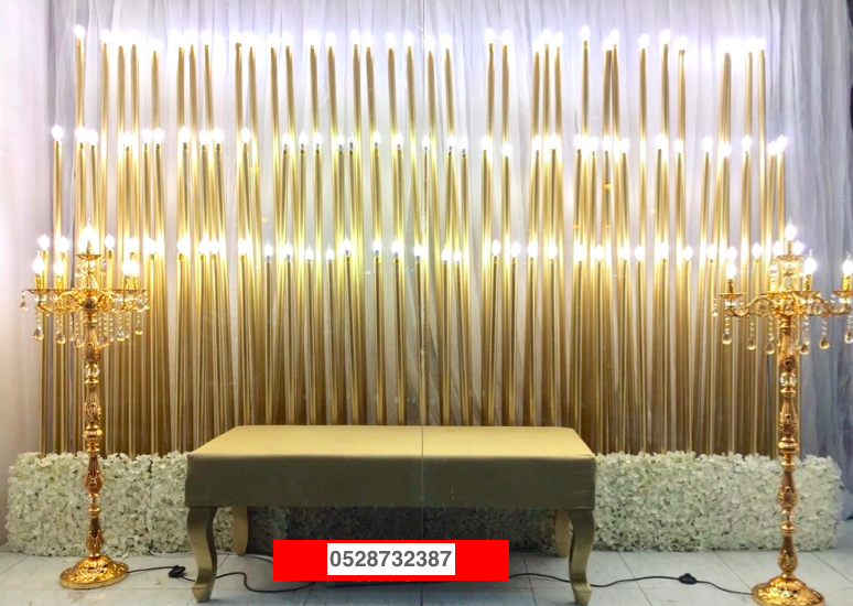 كوشة الشموع في الرياض جديد ٢٠١٨ بأقل الاسعار Screen-Shot-2017-09-