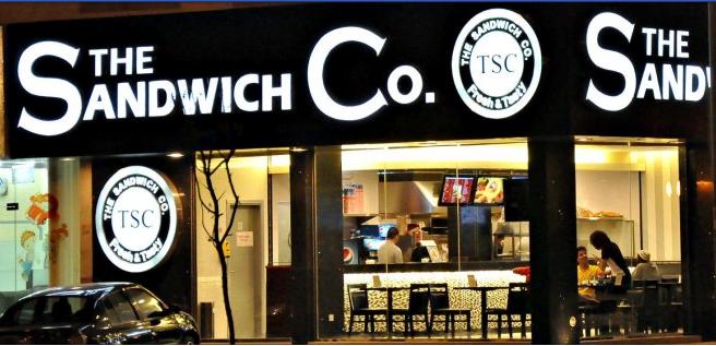 عرض ذا سانتدوتش كومبني في الرياض|The Sandwich Company 1013_11358568540.png