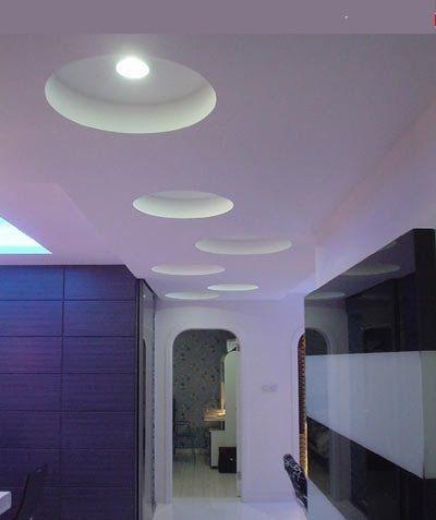 ترميم المنازل بالرياض تفضل 1241_11362250268.jpg