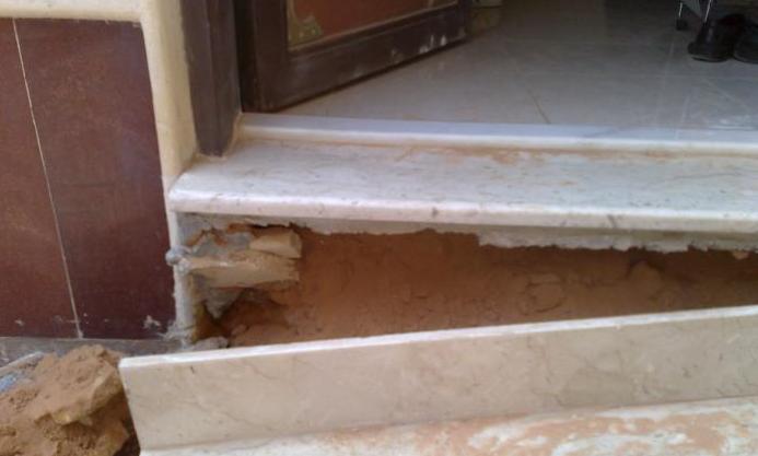 تحذير لمن يريد يشترى عقار في الرياض 12_11348258441.png