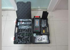 اجهزة فحص سيارات من شركات عالميه 1355_01364482511.jpg