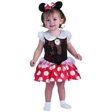 ملابس تنكريه أطفال ومواليد للبيع بأسعار مناسبة 1945_01383587807.jpg