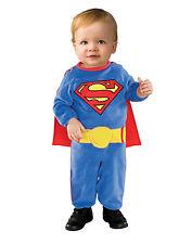 ملابس تنكريه أطفال ومواليد للبيع بأسعار مناسبة 1945_11383587715.jpg