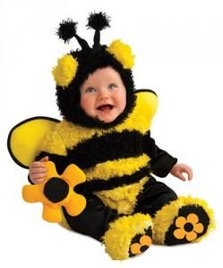 ملابس تنكريه أطفال ومواليد للبيع بأسعار مناسبة 1945_11383587807.jpg