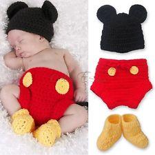 ملابس تنكريه أطفال ومواليد للبيع بأسعار مناسبة 1945_21383587715.jpg