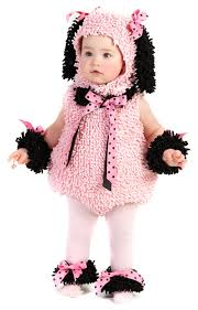 ملابس تنكريه أطفال ومواليد للبيع بأسعار مناسبة 1945_21383587807.jpg