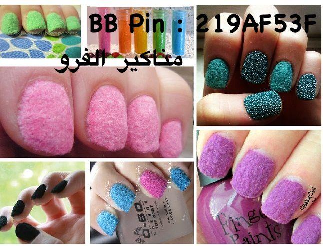 Jan shop 1_01349550824.jpg