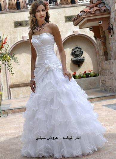 فستان درابيه على الموضه 1_01355552530.jpg