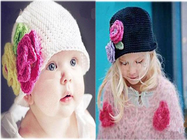 ( قبعات أطفال ) 1_11348181374.jpg