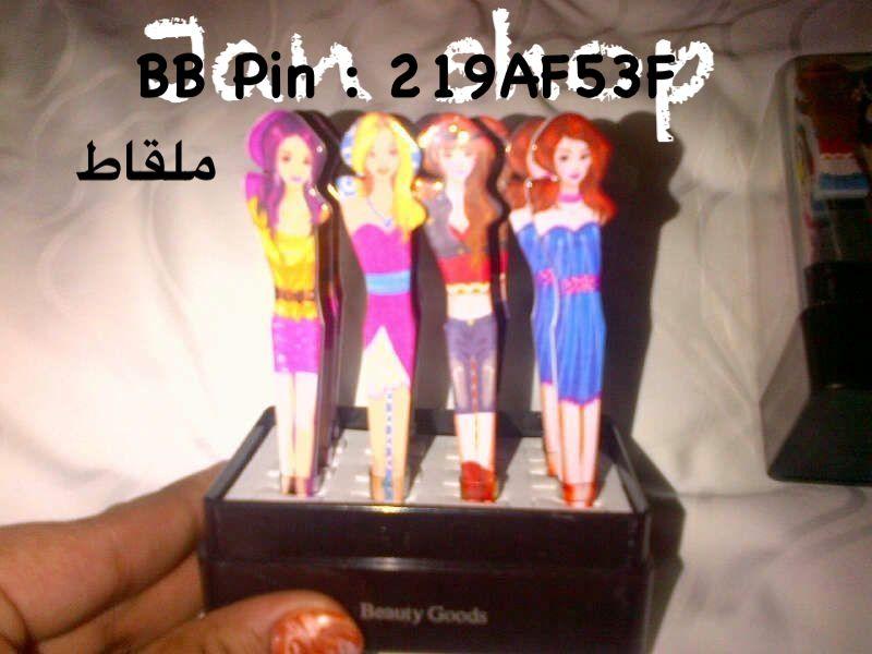 Jan shop 1_21349550988.jpg
