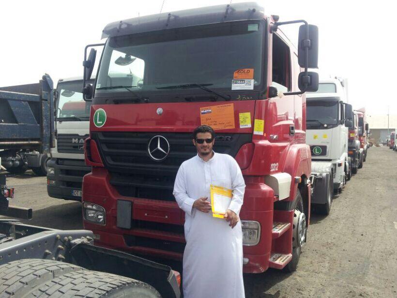 لمن يرغب بأستيراد شاحنات من الخارج يتواصل معنا 2251_01391892976.jpg