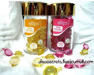 فيتامين الشعر ellips 238_01348234923.jpg