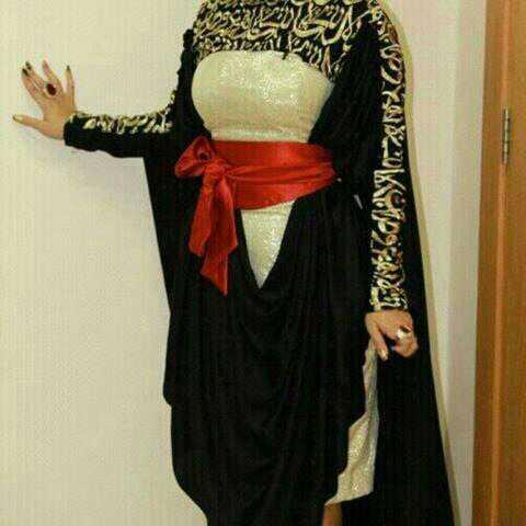 فستان حديث 2013 تفصيل خاص بالطلب 238_01367100300.jpg