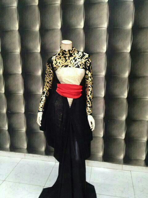 فستان حديث 2013 تفصيل خاص بالطلب 238_01367100513.jpg