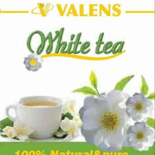 الشاي الابيض للتنحيف 238_01410036165.jpg