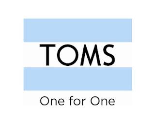 لمن يريد شراء احذية toms اقدم له هذه النصيحة المجانية 299_11347820667.jpg