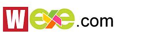 مواقع تسوق صينية 299_11348227362.png