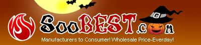 مواقع تسوق صينية 299_11348227715.png