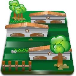 ارض مع رقم صندوق التنميه للبيع 45_01339520683.jpg
