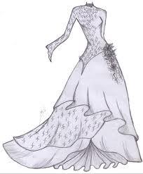 فستان للبيع باالسعر اللي يناسبك 45_01341736026.jpg