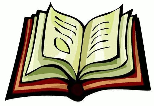 الذ الماكولات الشرقية والمعجنات والحلويات مع كتاب الطبخ ام سعود 45_01341777320.png