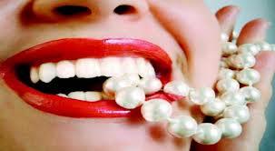 | الجناح الابيض لطب الاسنان | خصومات مغرية على معالجة وتركيب وتبييض وتقويم الأسنان في الرياض 45_01344723563.jpg