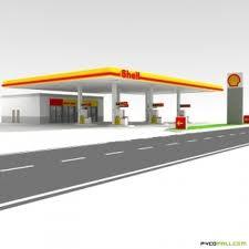 محطة بنزين ومجمع بالكامل للايجار موقع مميز وبسعر مغري 45_11343430487.jpg