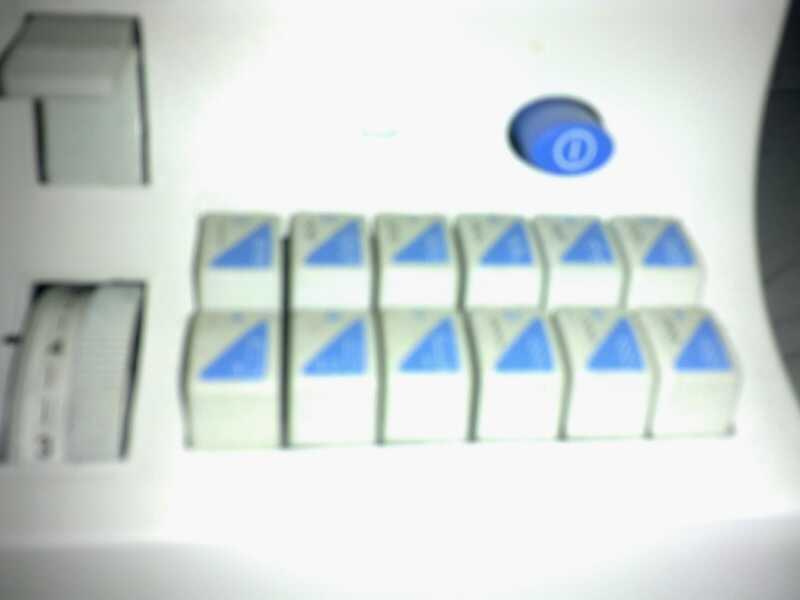 مكينة تطريز شبه جديده 712_11347892975.jpg