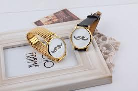 ساعات Moustache & موستاش الاصلية & الشنب & للانيقات فقط 766_11353665009.jpg