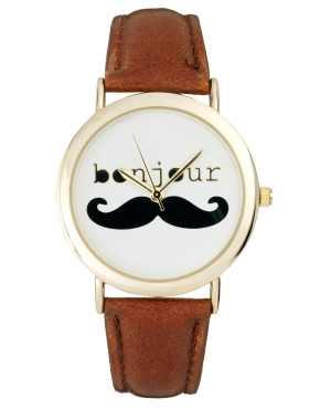 ساعات Moustache & موستاش الاصلية & الشنب & للانيقات فقط 766_21353664398.jpeg
