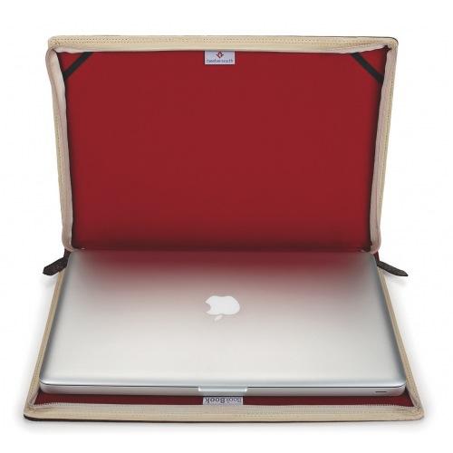 لللبيع ابتوب ماك بوك اير-MacBook Air for sale 903_11352027515.jpg