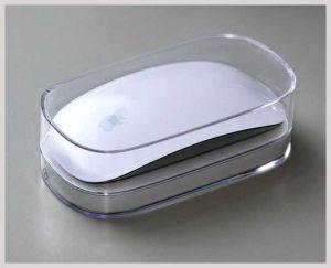 لللبيع ابتوب ماك بوك اير-MacBook Air for sale 903_21352027515.jpg